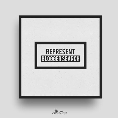 flyer-represent