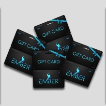 giftcards-ember