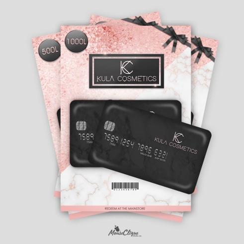 giftcards-kula