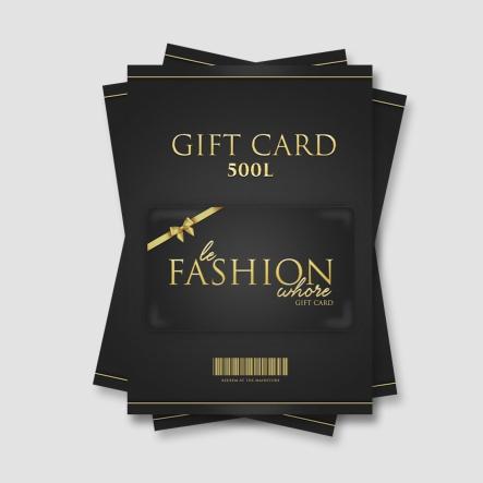 giftcards-lefashionwhore