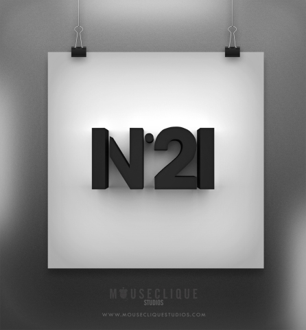 n21-preview