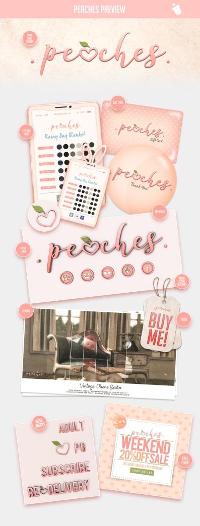 peaches_preview