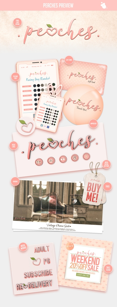 peaches_preview