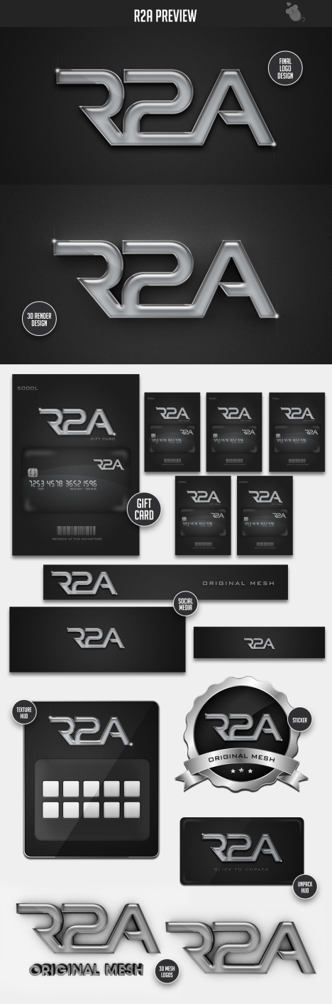 r2a_preview