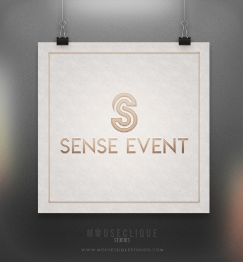senseevent-preview