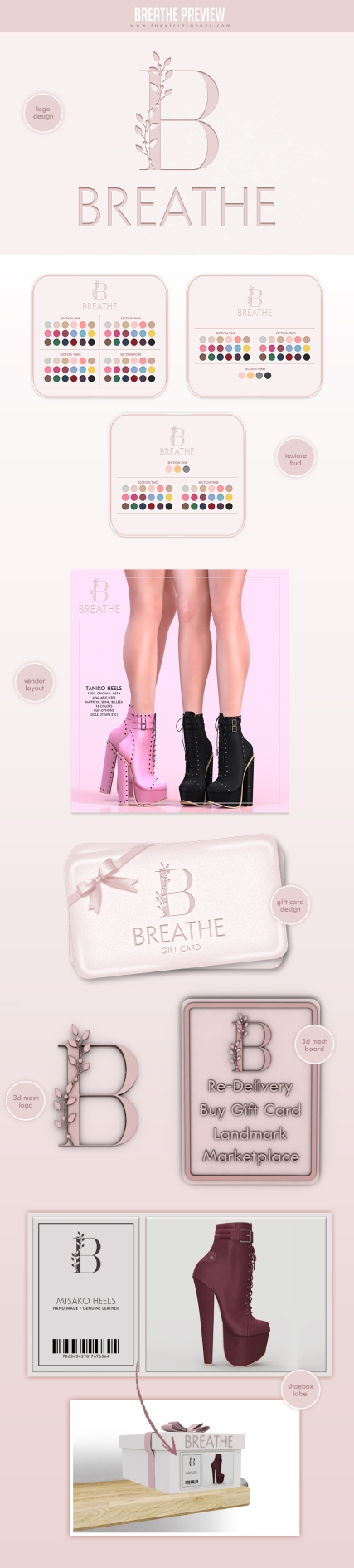 breathe_preview