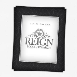 flyer-reignblogger
