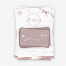 giftcards-ariaelyse