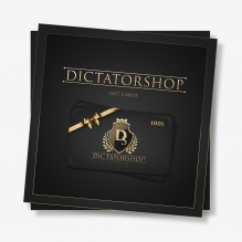 giftcards-dictatorsho
