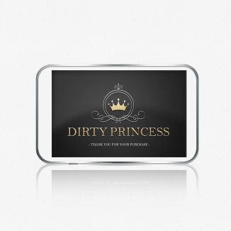 hud-dirtyprincess2