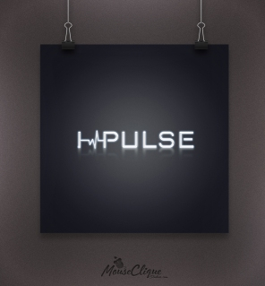 inpulse-preview