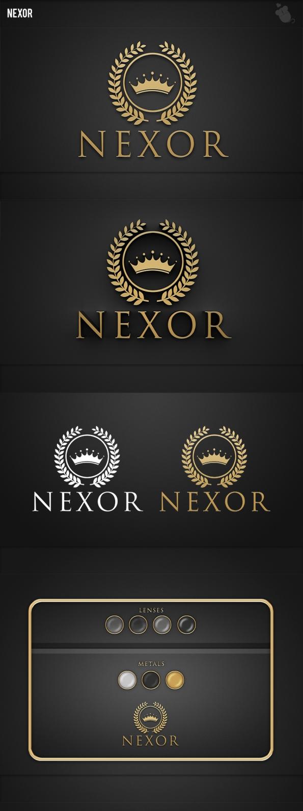nexor-preview