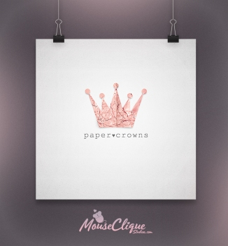 papercrowns-preview