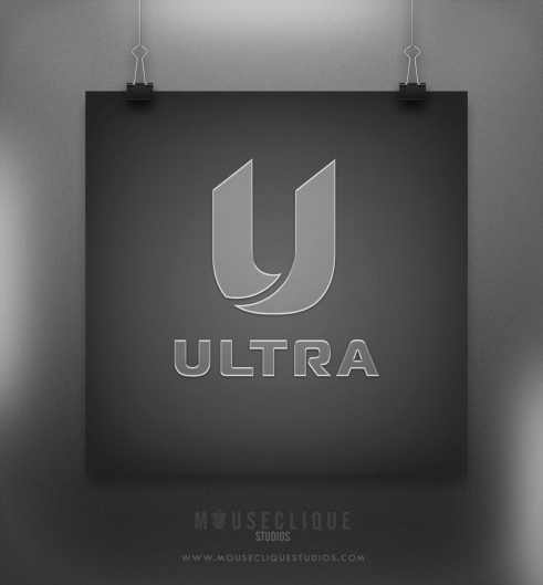 ultra-preview