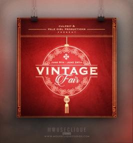 vintagefair-preview
