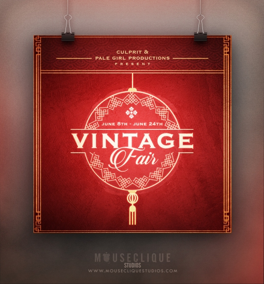 vintagefair-preview