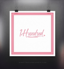 1hundred-preview