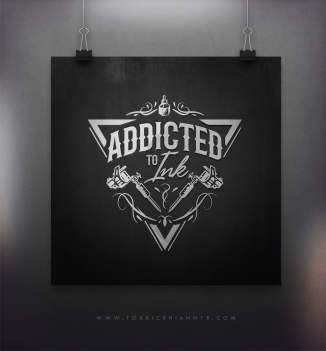 addictedtoink-preview