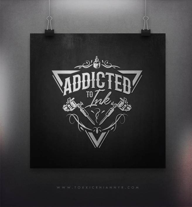 addictedtoink-preview