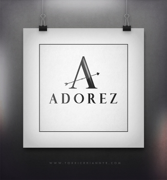 adorez-preview