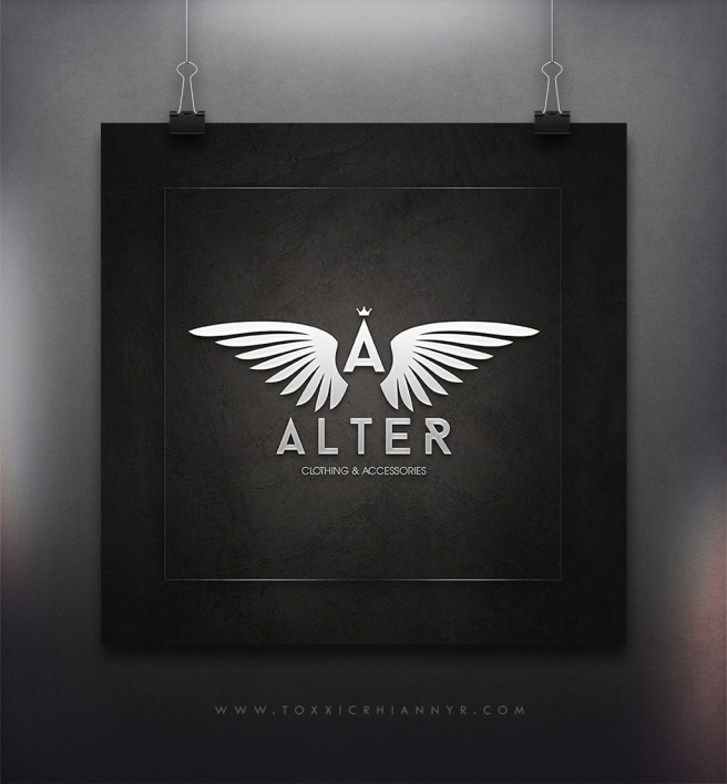 alter-preview