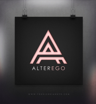 alterego-preview