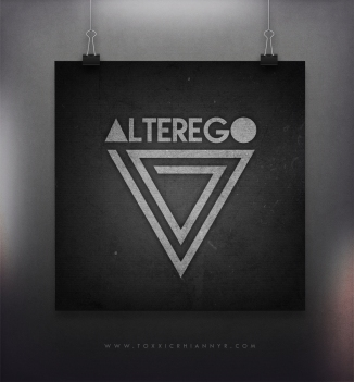 alterego2-preview