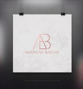 americanbazaar-preview