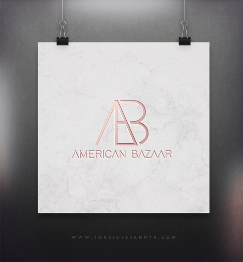 americanbazaar-preview