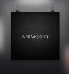 animosity-preview