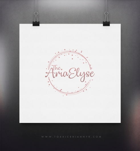 ariaelyse-preview