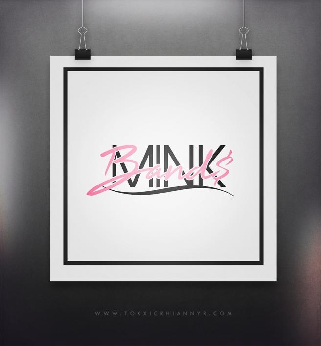 bandsmink-preview