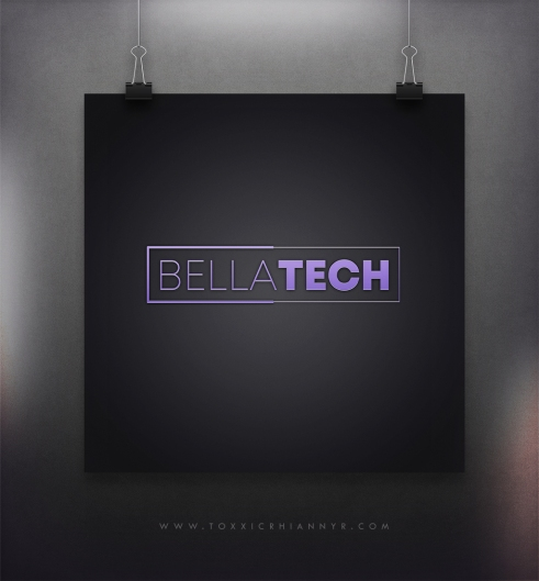 bellatech-preview