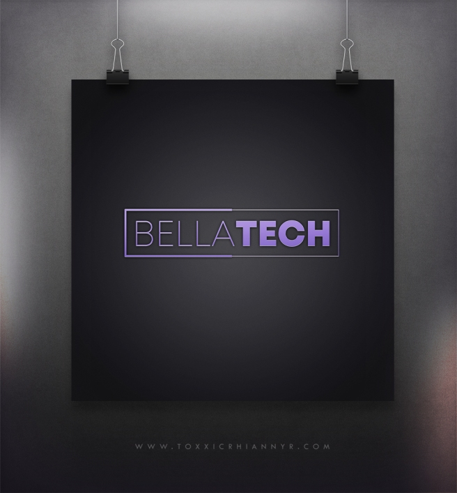 bellatech-preview