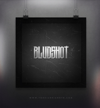 bludshot-preview