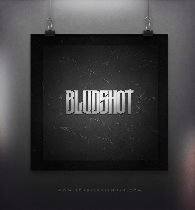 bludshot-preview