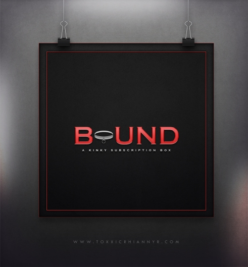 bound-preview
