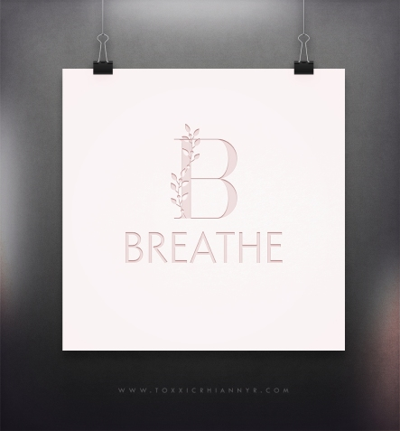 breathe-preview