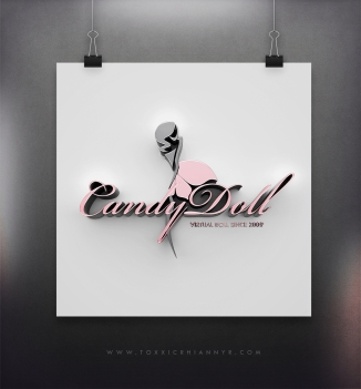 candydoll-preview