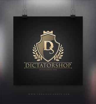dictatorshop-preview