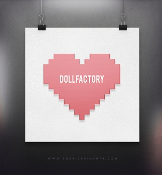 dollfactory-preview