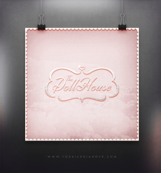 dollhouse-preview