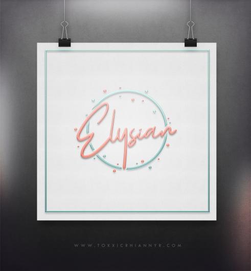elysian-preview