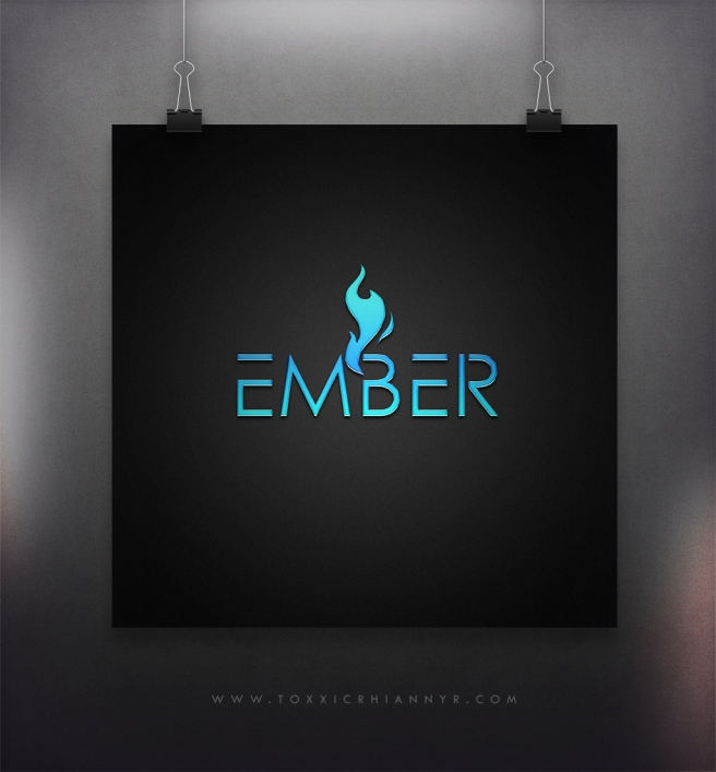 ember-preview