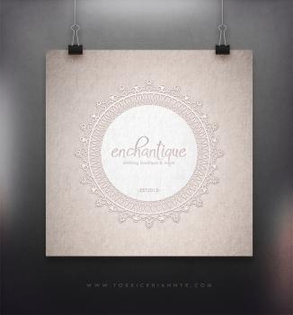 enchantique-preview