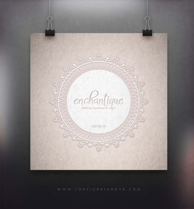 enchantique-preview