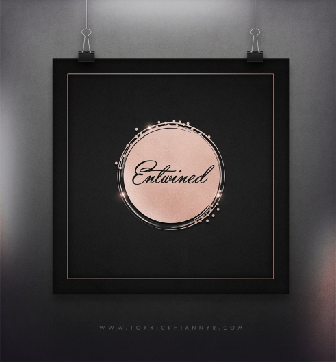 entwined-preview