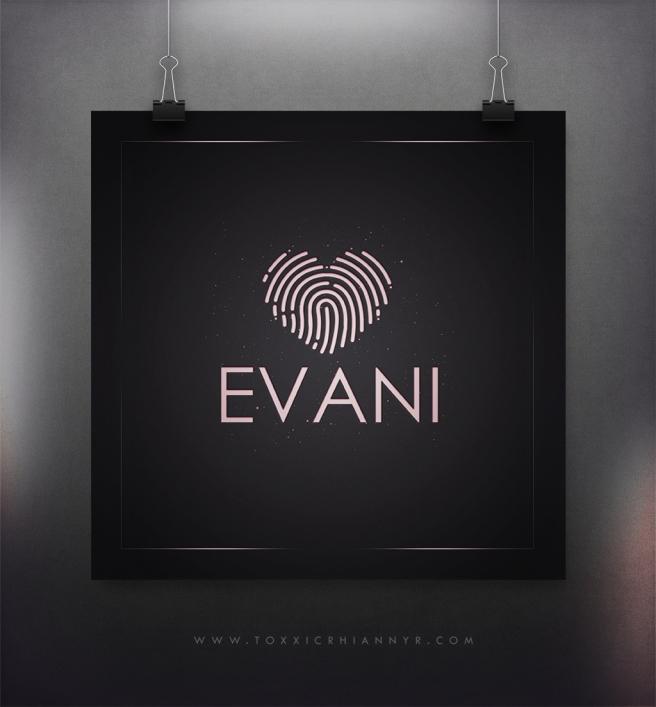 evani-preview