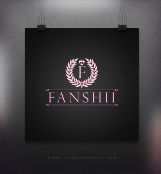 fanshiii-preview