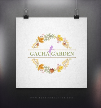 gachagarden-preview